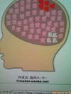 Megumi_onunai