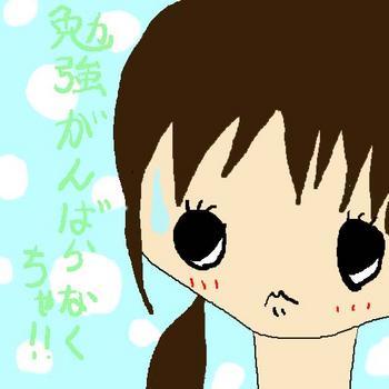 megumi_02.jpg